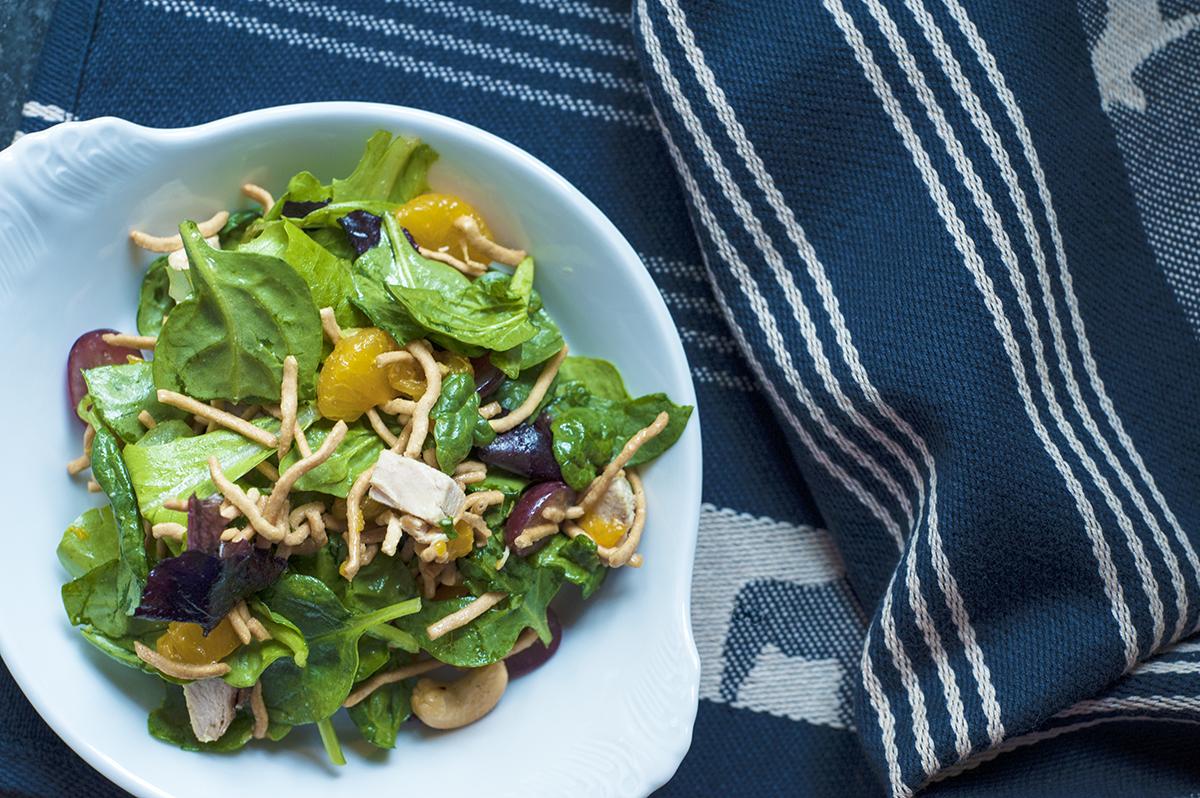 chicago-food-blog-smak-oriental-chicken-salad-2.jpg