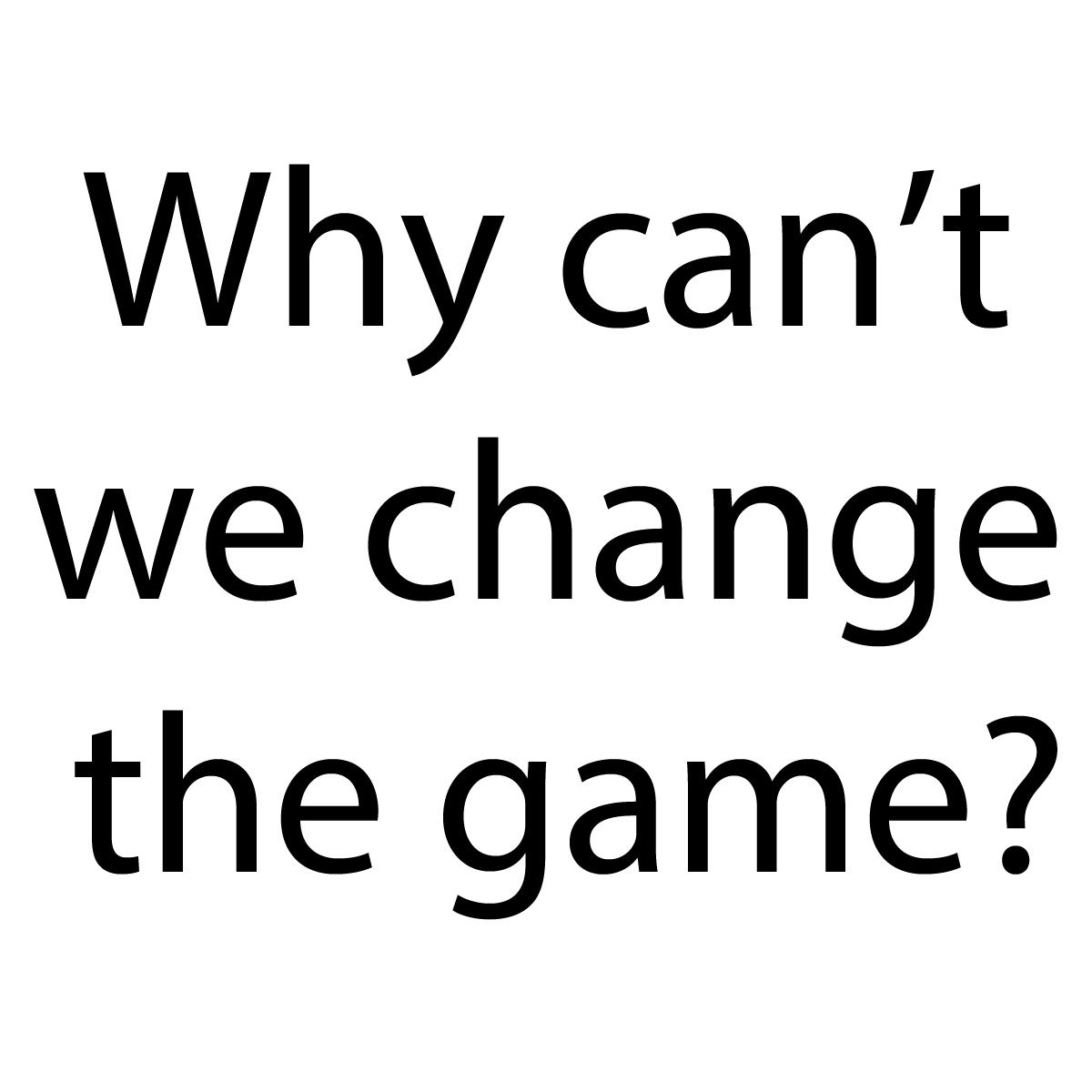 changethegame.jpg