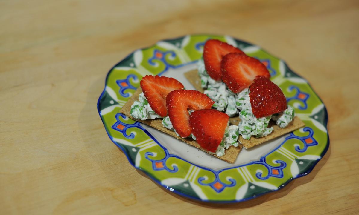 chicago-food-blog-pea-and-chevre-bruschetta-3.jpg