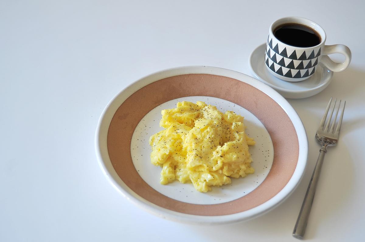 chicago-food-blog-genius-eggs-8.jpg