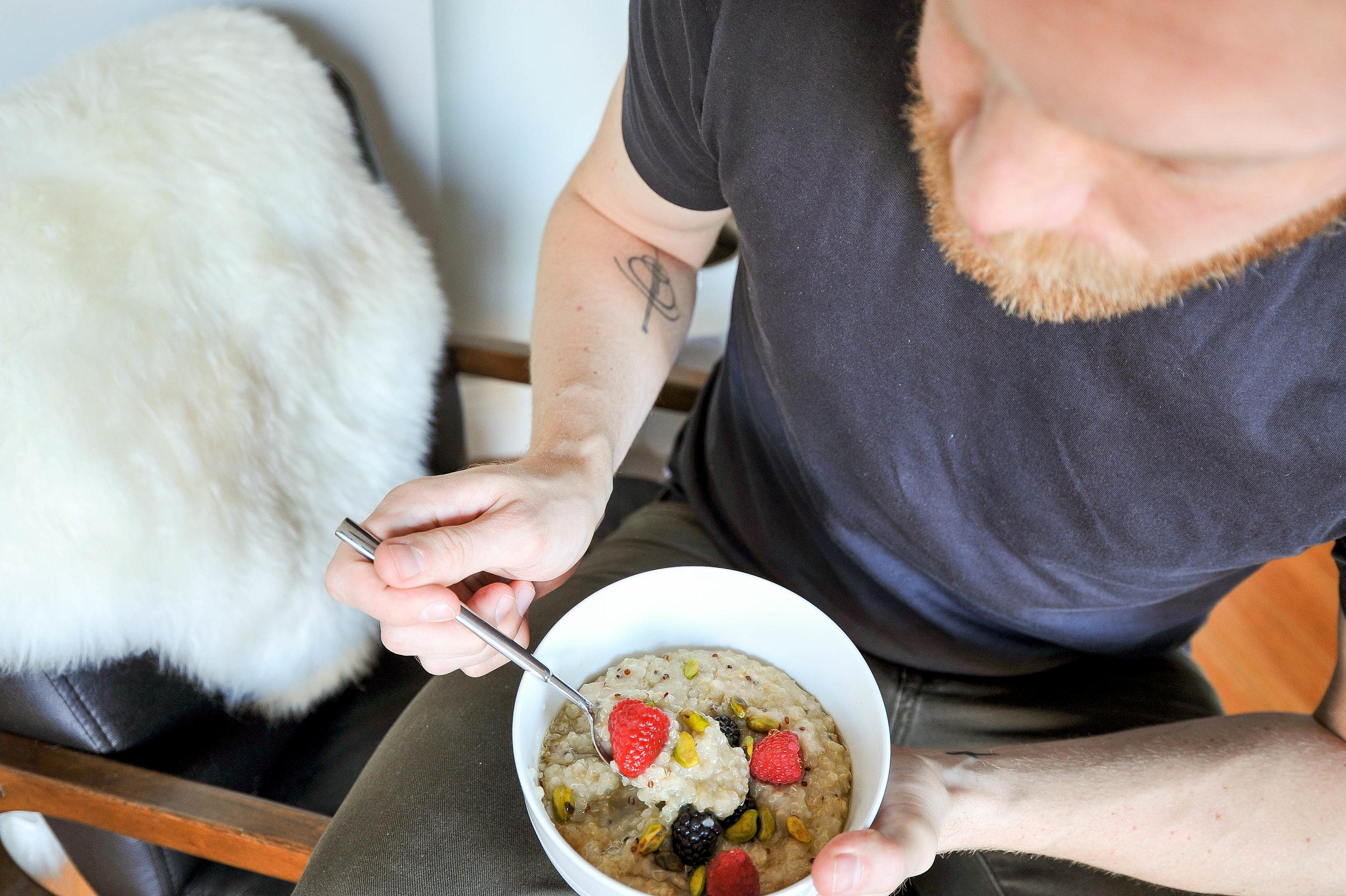 thomassengstrom_Malibu Farm_Quinoa-Oatmeal-Cereal-6.jpg