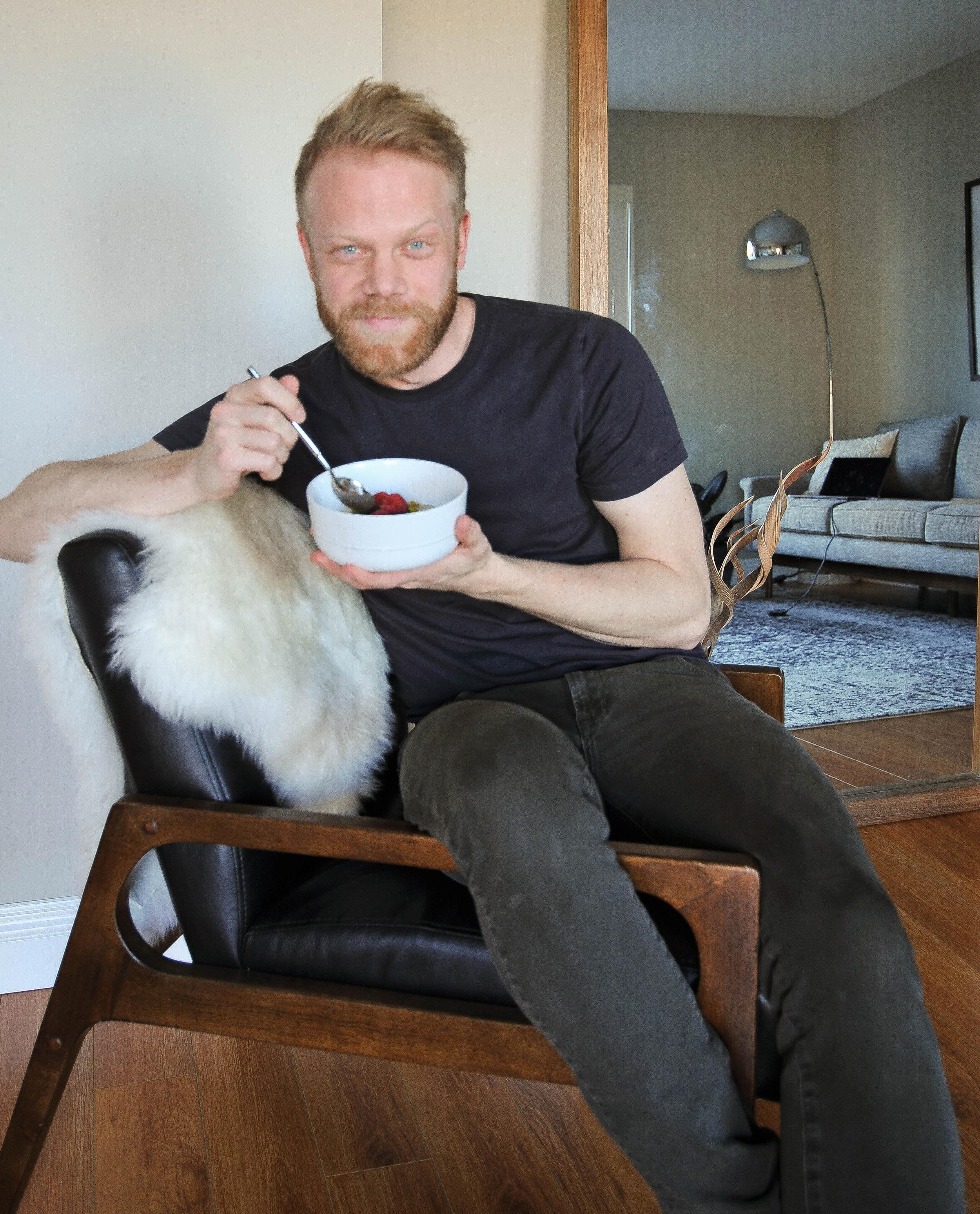 thomassengstrom_Malibu Farm_Quinoa-Oatmeal-Cereal-1.jpg