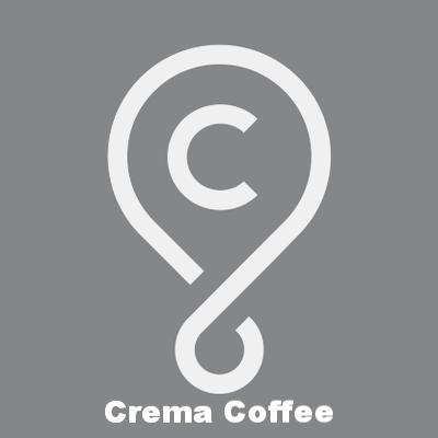 Crema Logo [Grey].png