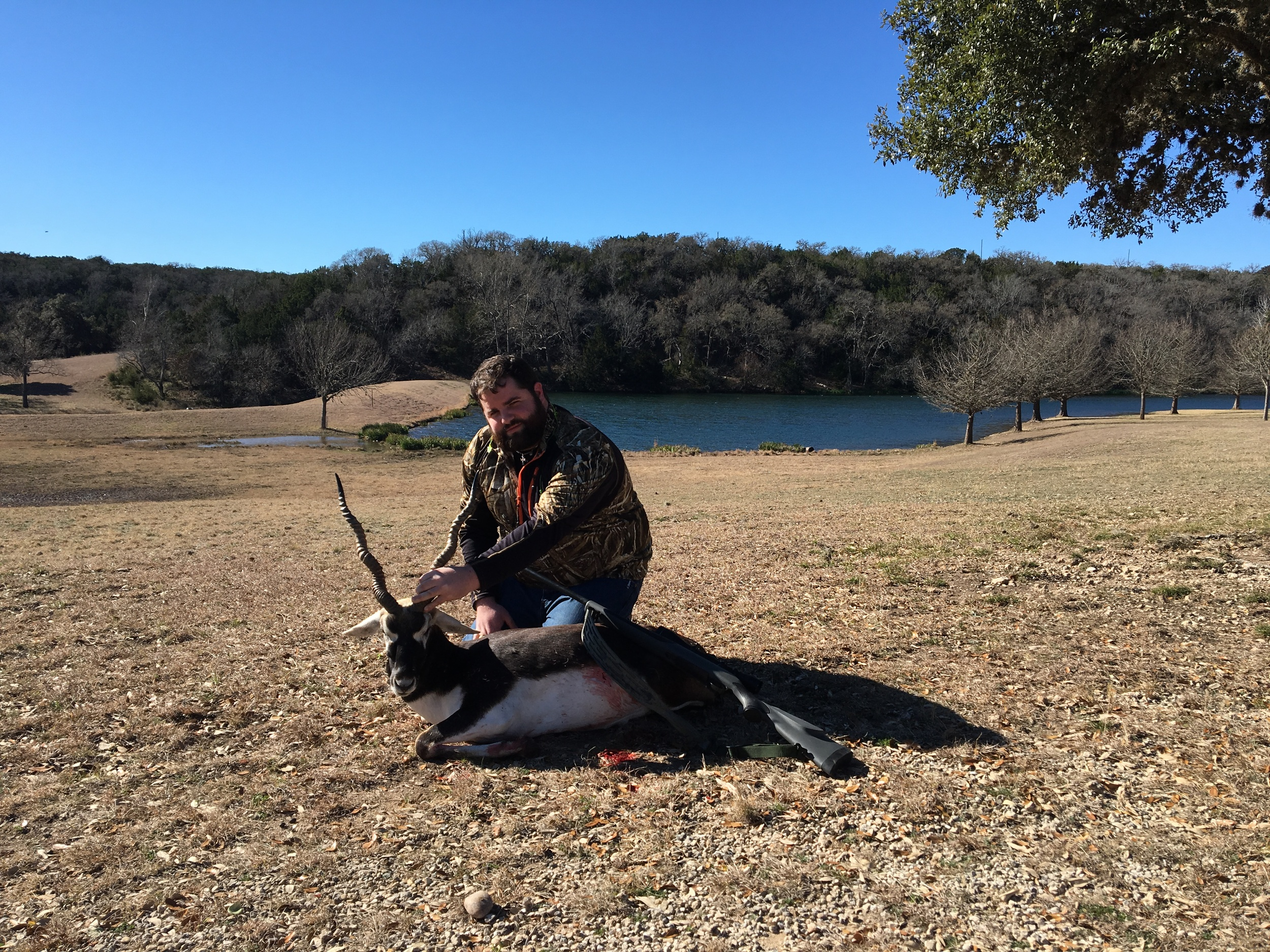 blackbuck hunt.JPG