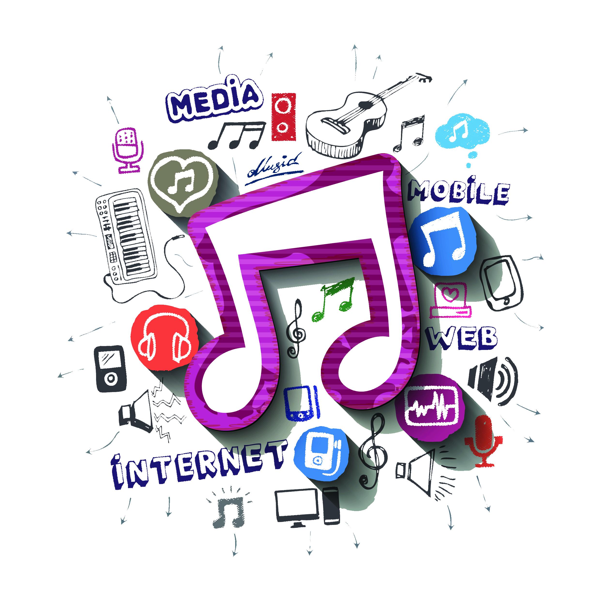 Music Icon Illustration no background.jpg