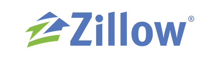 Walker & Walters Zillow Reviews