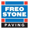 freo stone
