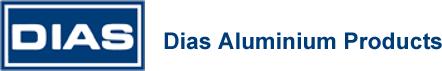 dias aluminium products