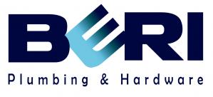 beri plumbing & hardware