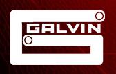 galvins plumbing and hardware