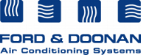 ford & doonan air conditioning systems