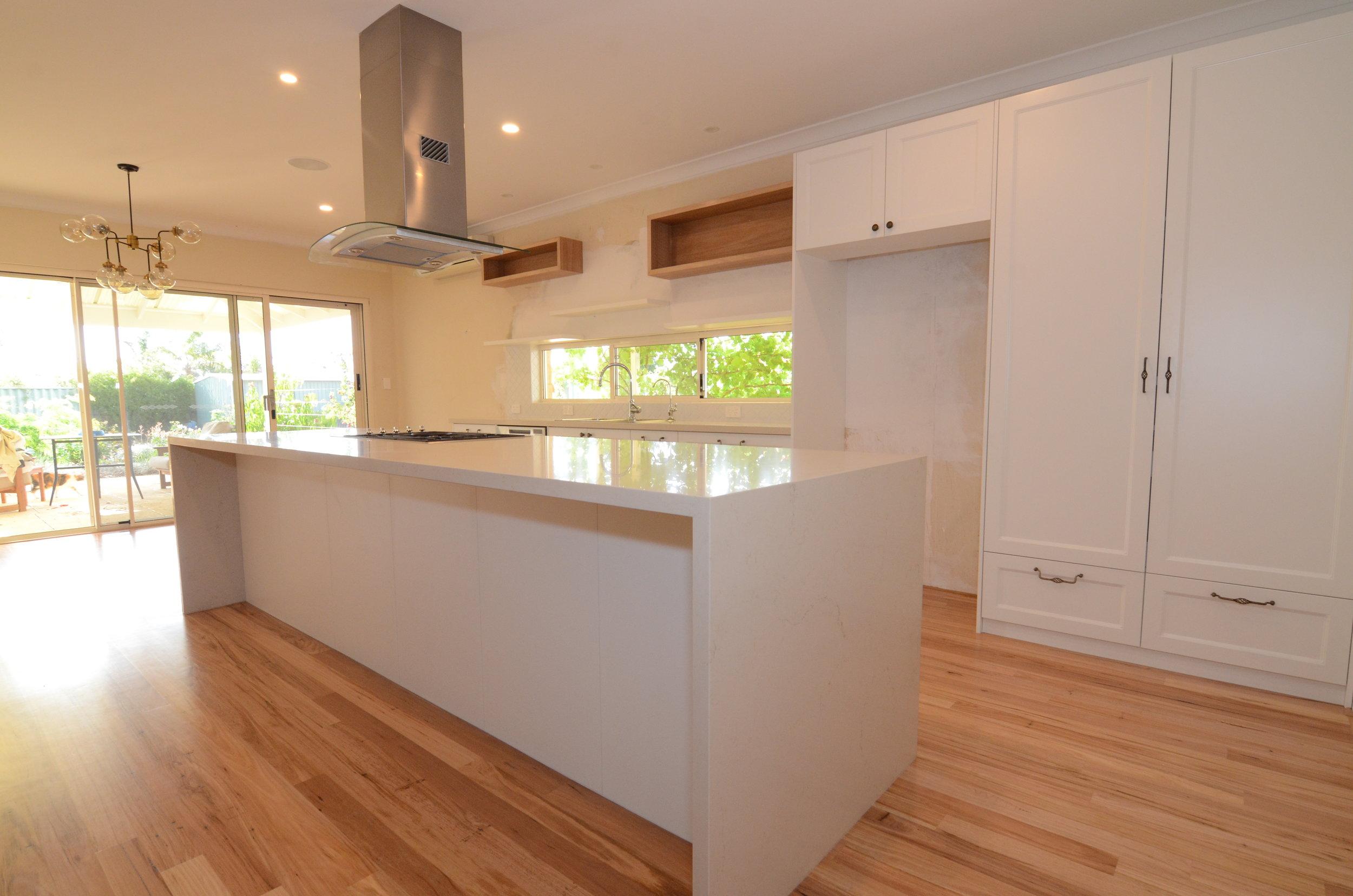 Kitchen - Banksia Grove 1.JPG