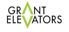 Grant Elevators.JPG