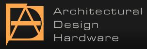 Architectural Design Hardware.JPG