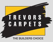 Trevor's Carpets.png