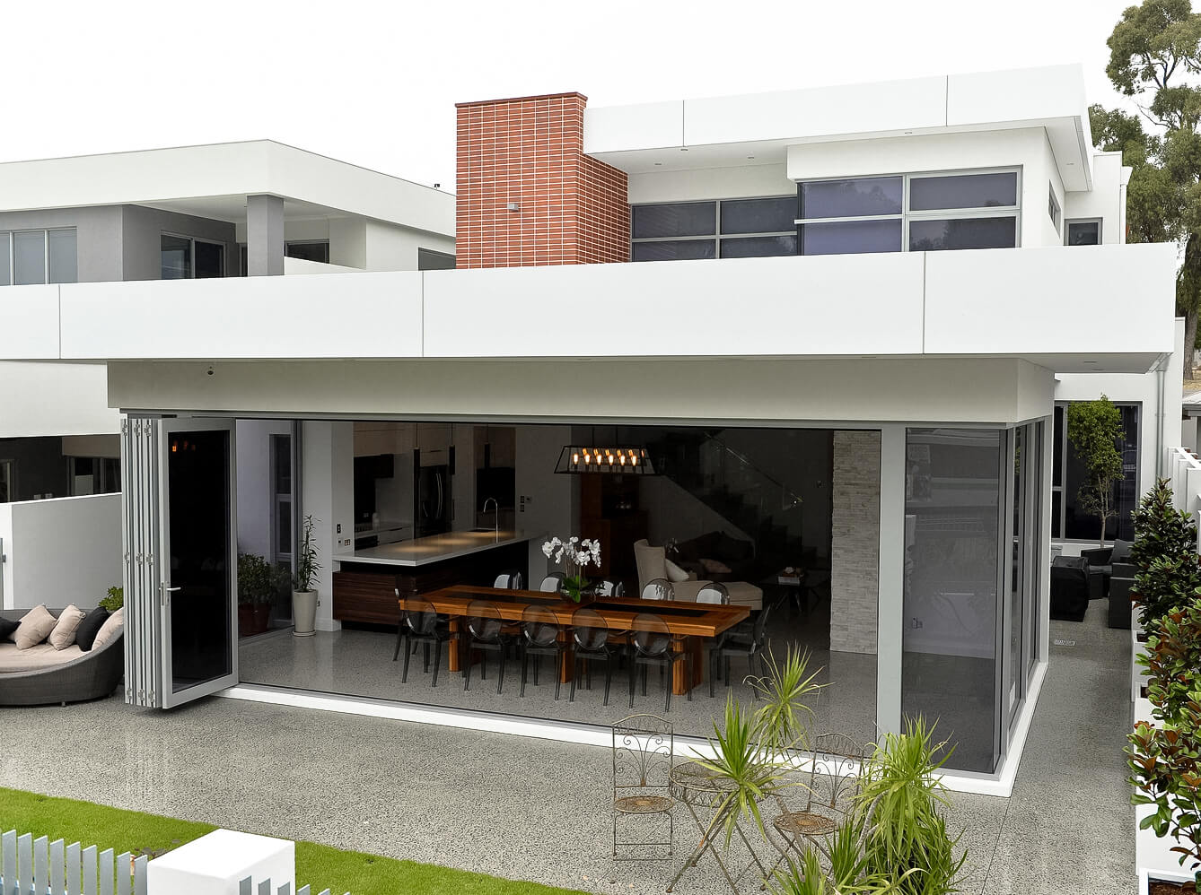 Builders New Homes Renovations