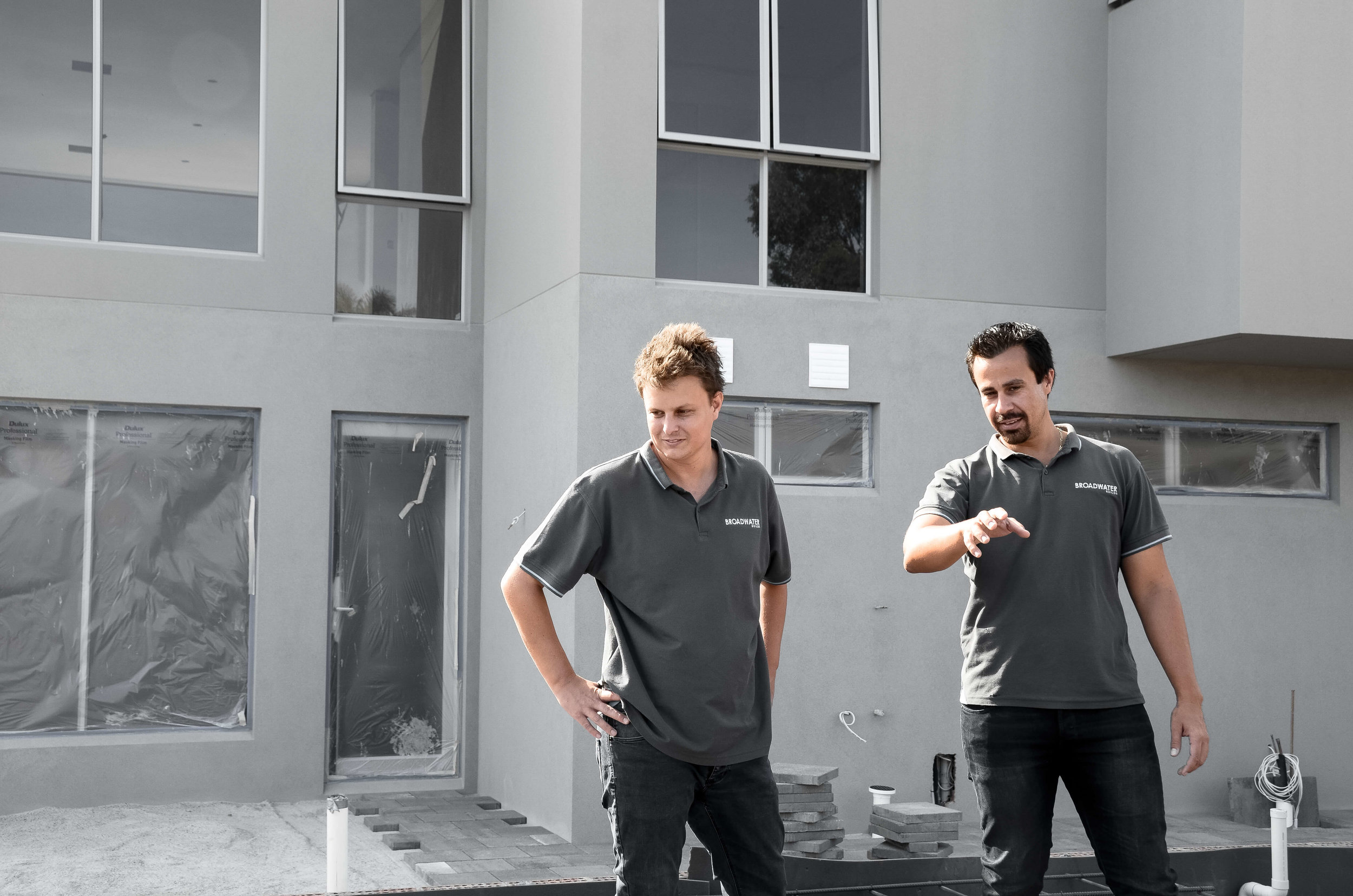 New Home Builders Louis and Nathan.jpg