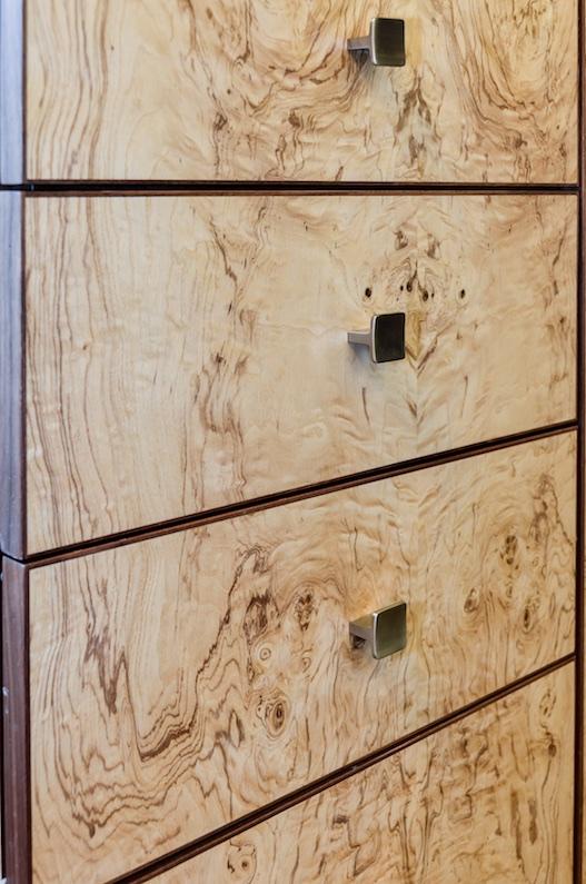 olivewooddrawers.jpg