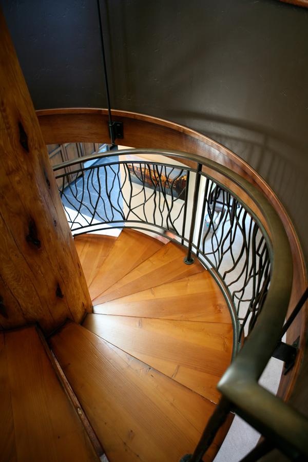 Stair Railing  018.jpg