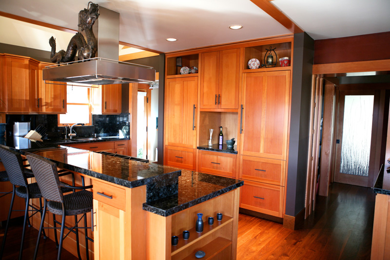 kitchenfridge (1).jpg