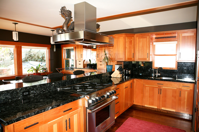 kitchenrange.jpg
