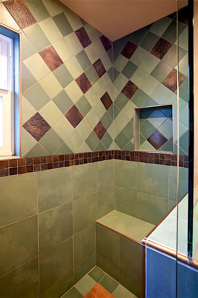 rusticbathroom.jpg