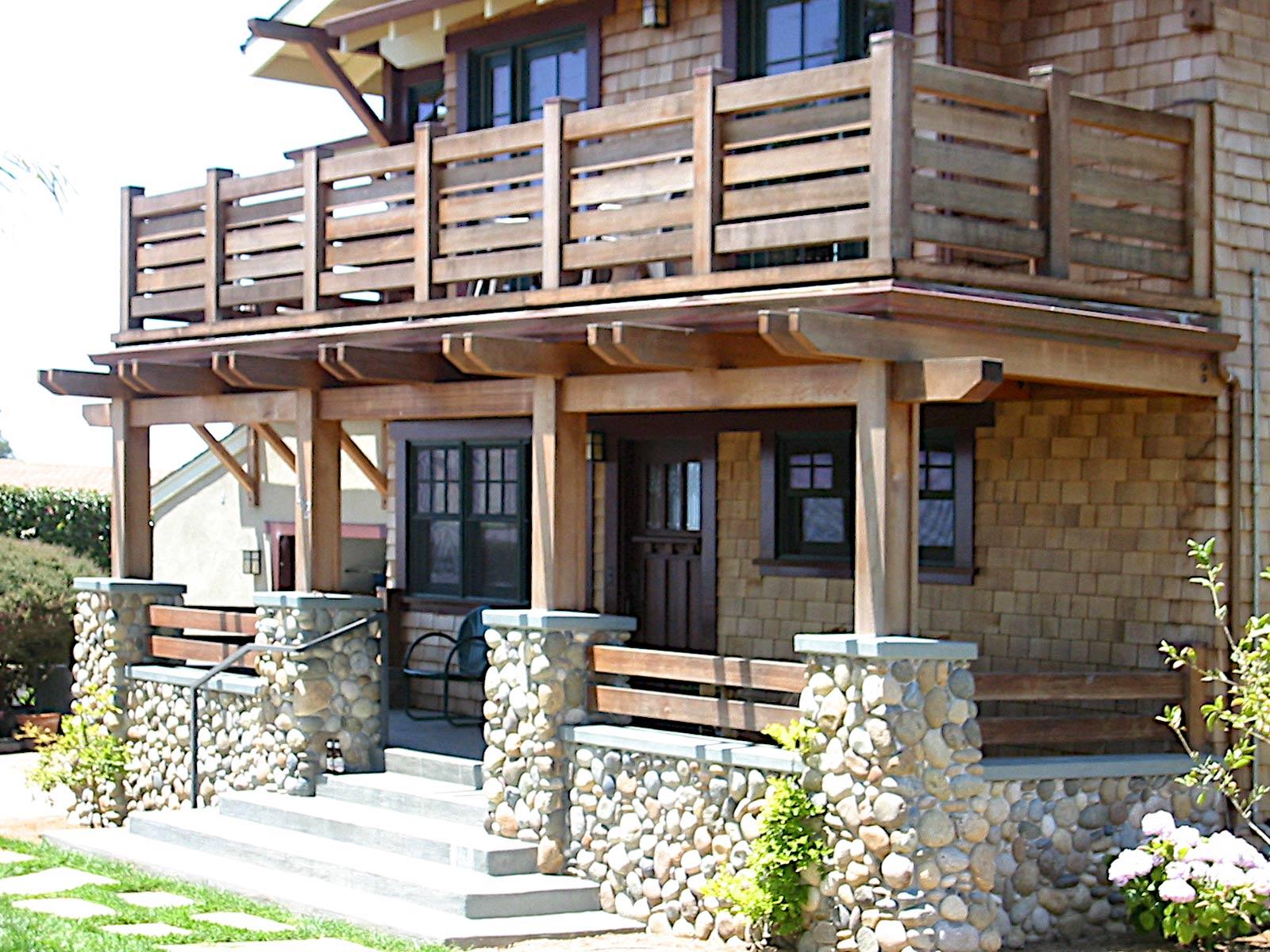 exteriorwoodworking.jpg
