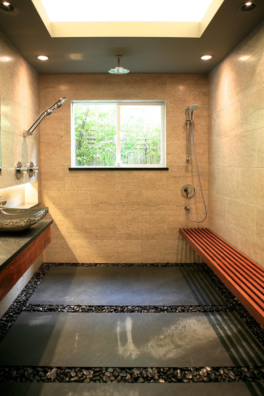 zenbathroom.jpg