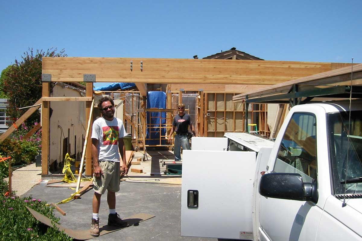 constructionremodel.jpg