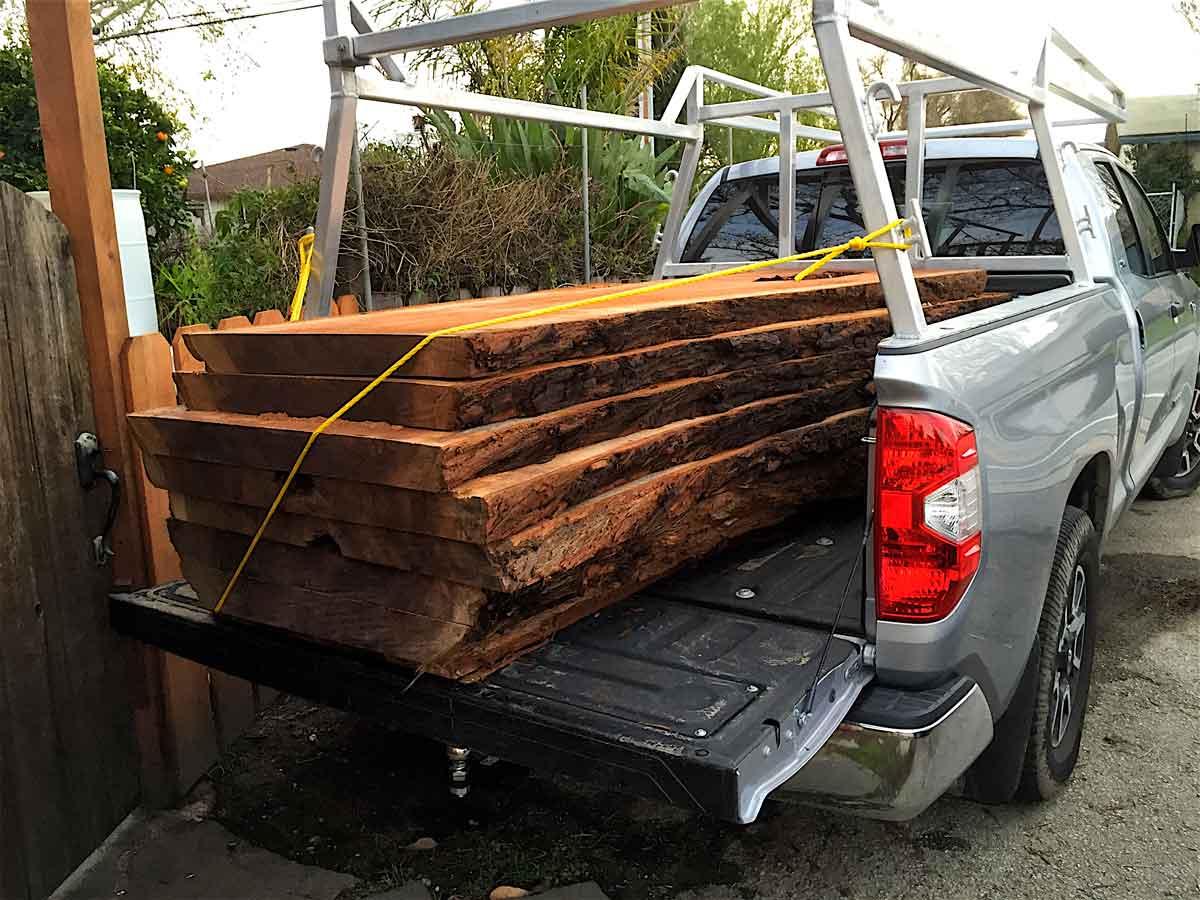 TruckedLoadedSlabs.jpg