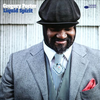 gregory-porter-liquid-spirit.jpg