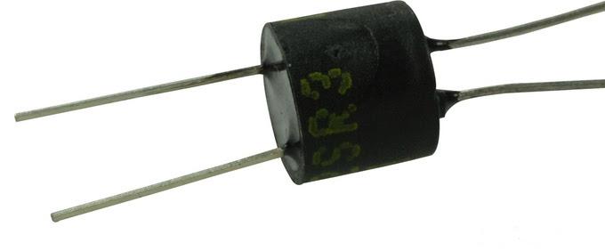 High-quality NSL32SR3 LDR