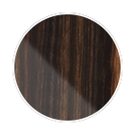ebony+casework_swatches_audio+hifi_java+hifi.png