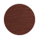 copper+front+panel_swatches_audio+hifi_java+hifi.png