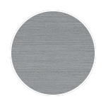 silver+front+panel_swatches_audio+hifi_java+hifi.png