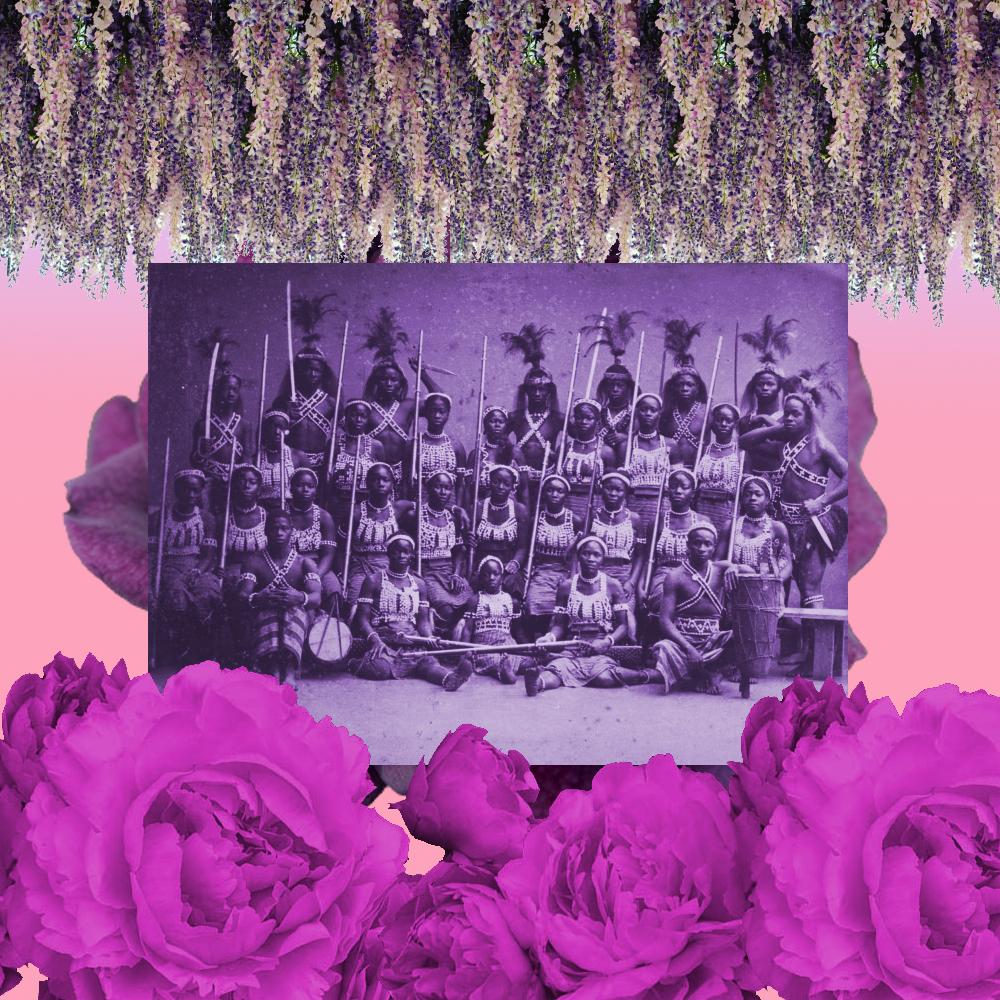 Dahomey garden purple.jpg