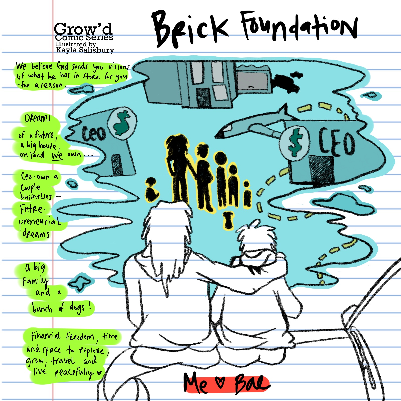 brick foundation.jpg