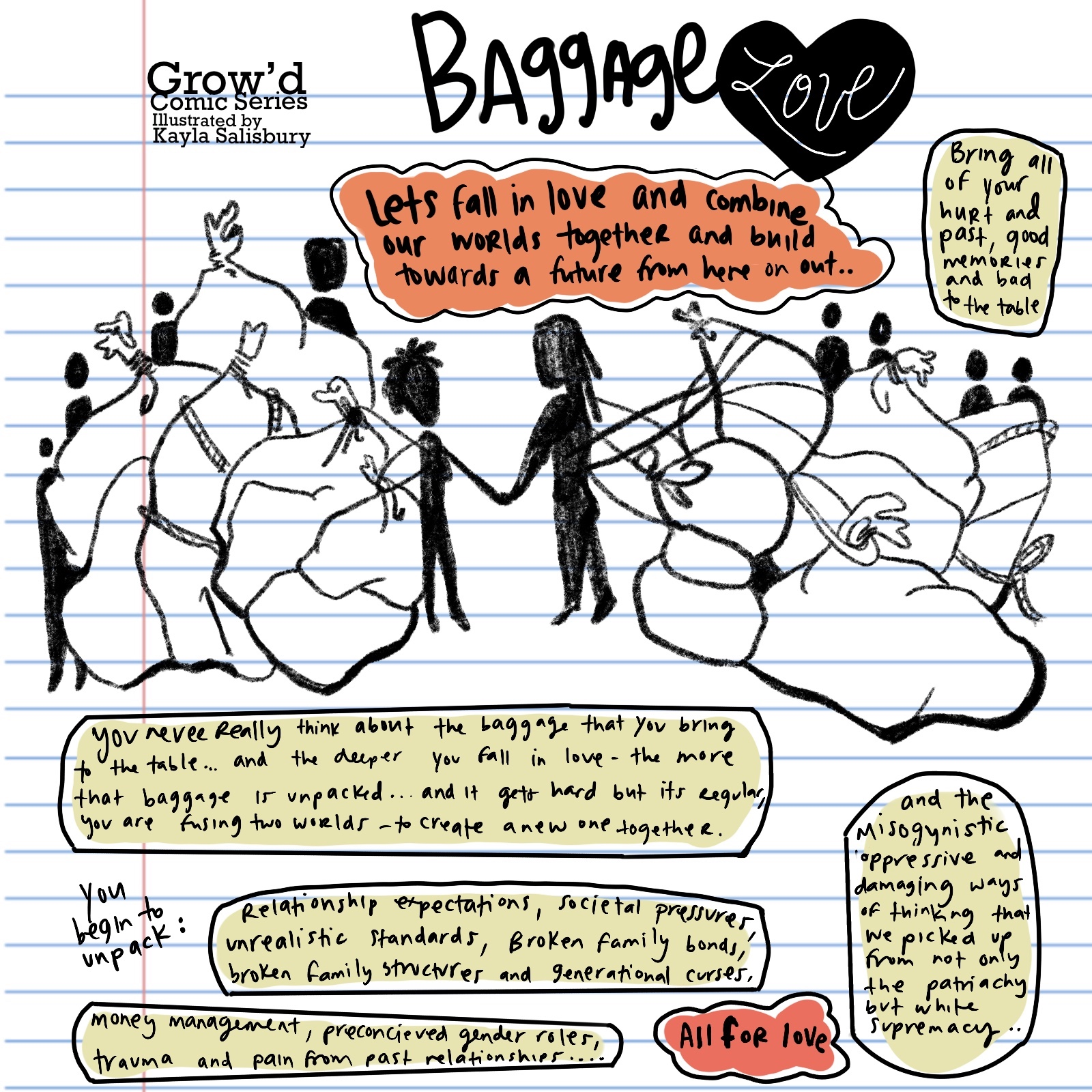 baggage3.jpg