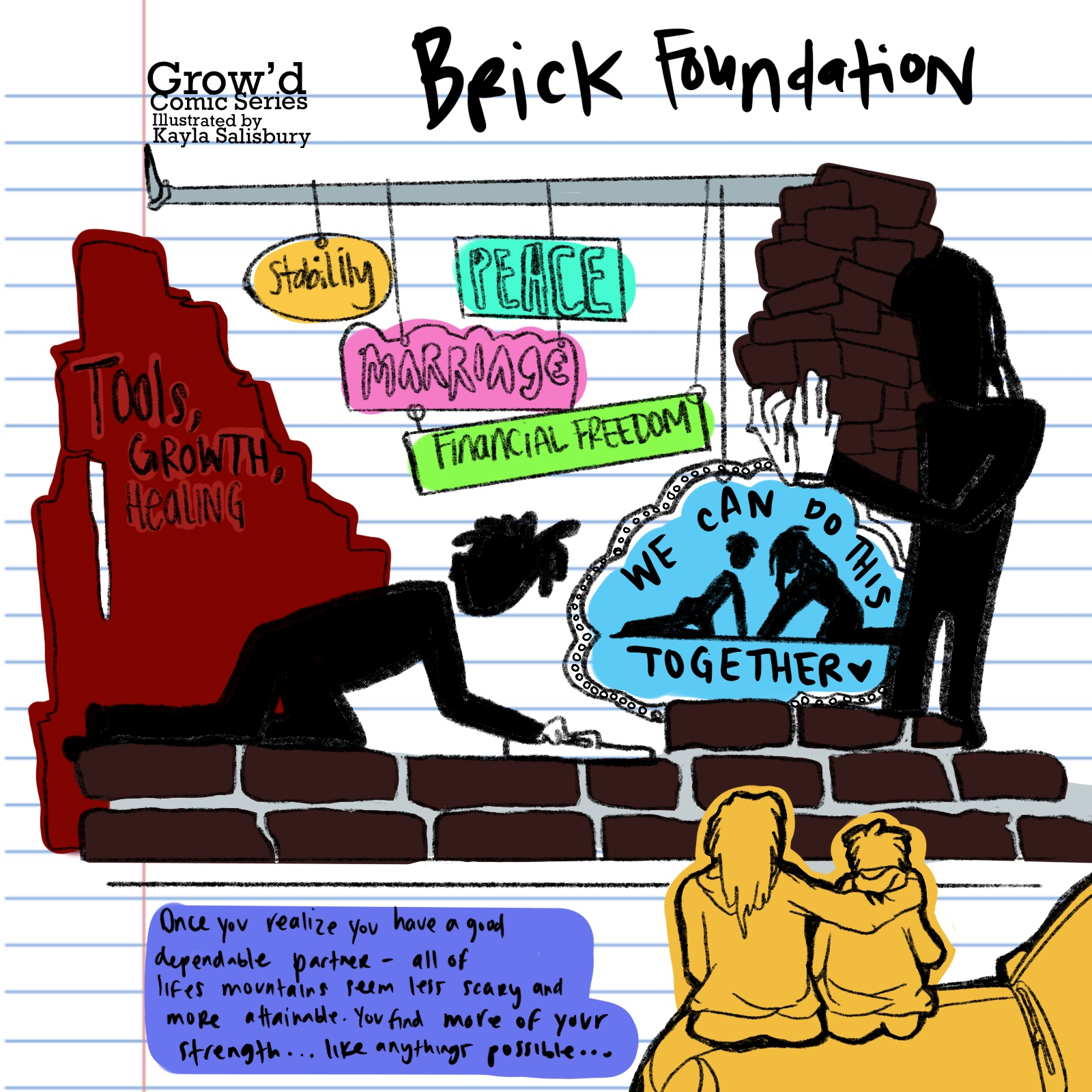 brickfoundation2.jpg