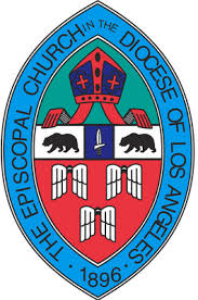 Episcopal Diocese of Los Angeles