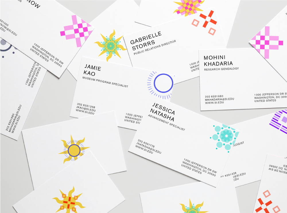 smithsonian-business-cards.png