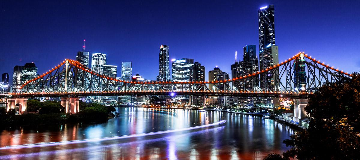 Gold Coast 2017-90.JPG