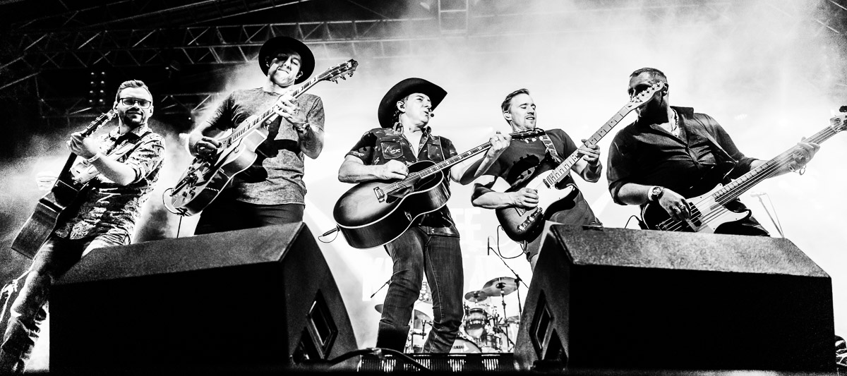 Sydney Country Music Festival 2018-699.JPG