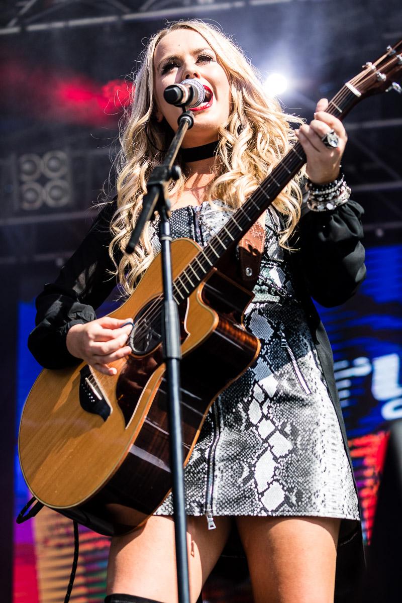 Sydney Country Music Festival 2018-349.JPG