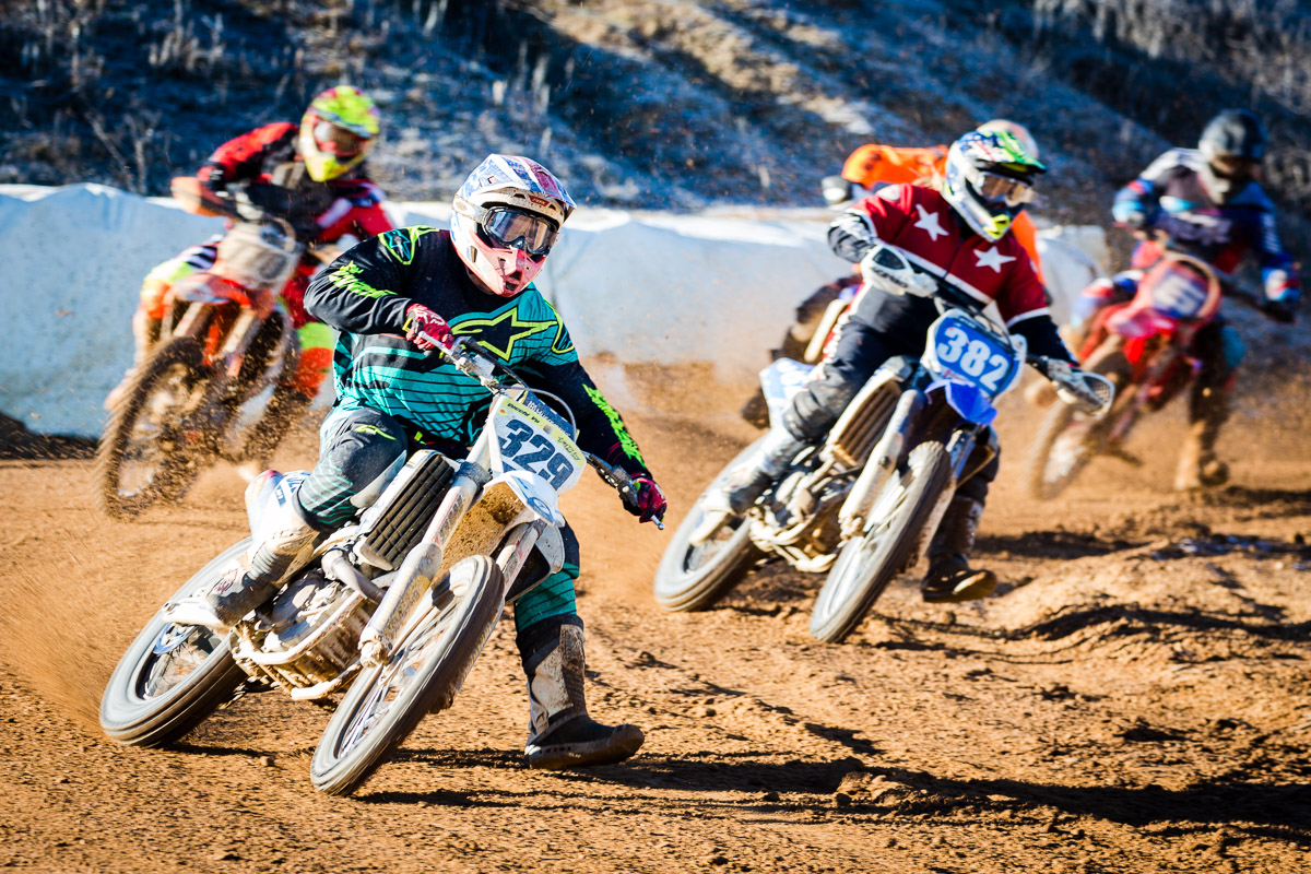 Dirt Track Canberra Cup 2017-12.JPG