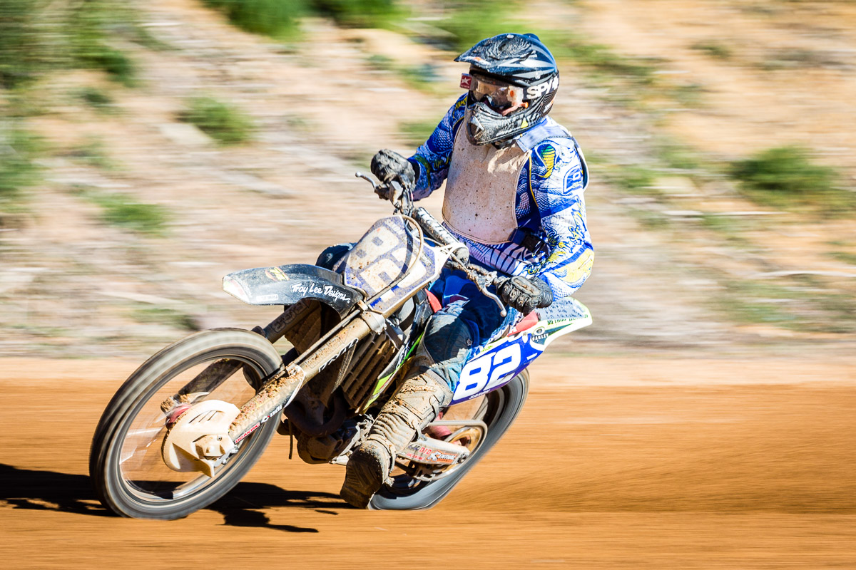 Dirt Track Canberra Cup 2017-106.JPG