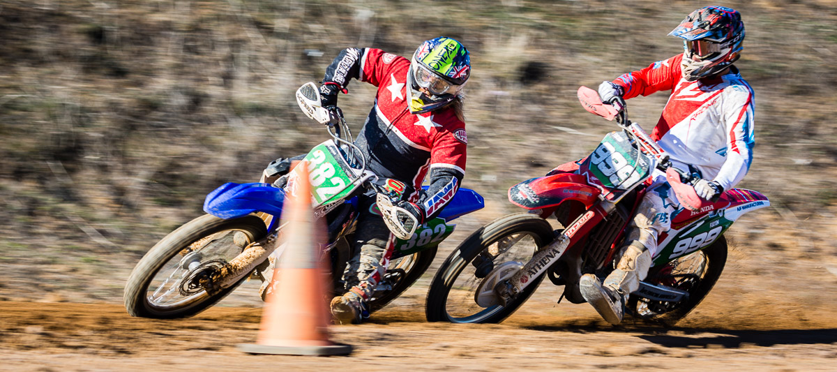 Dirt Track Canberra Cup 2017-152.JPG