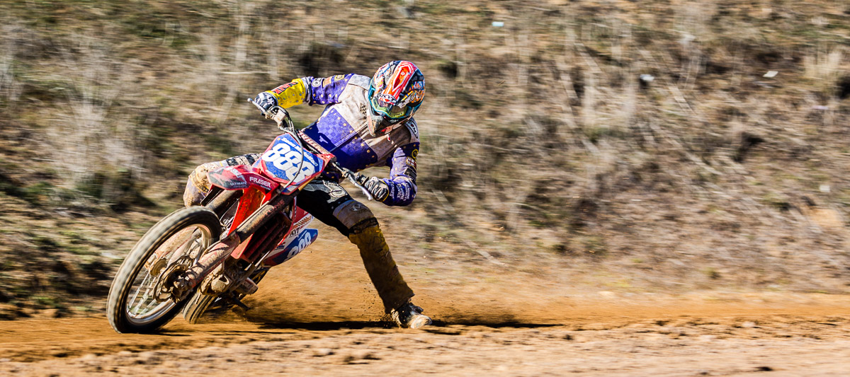 Dirt Track Canberra Cup 2017-167.JPG