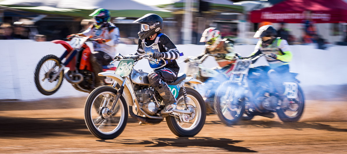 Dirt Track Canberra Cup 2017-212.JPG