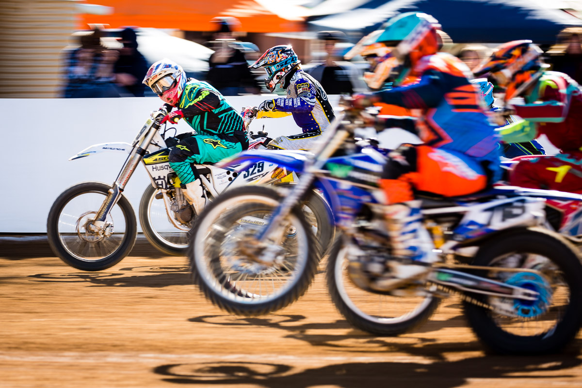 Dirt Track Canberra Cup 2017-219.JPG